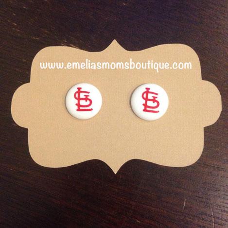 STL Cards
