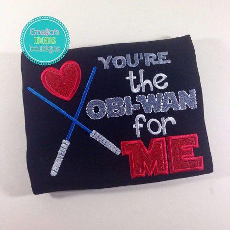 OBI-ONE