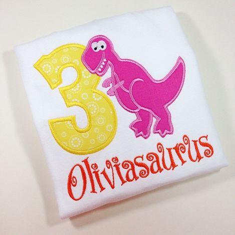 Dino-Saurus
