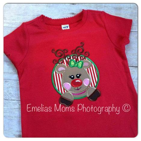 Jolly Rudolf